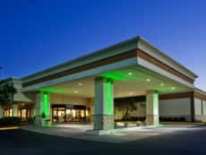 Holiday Inn Columbus-North I-185