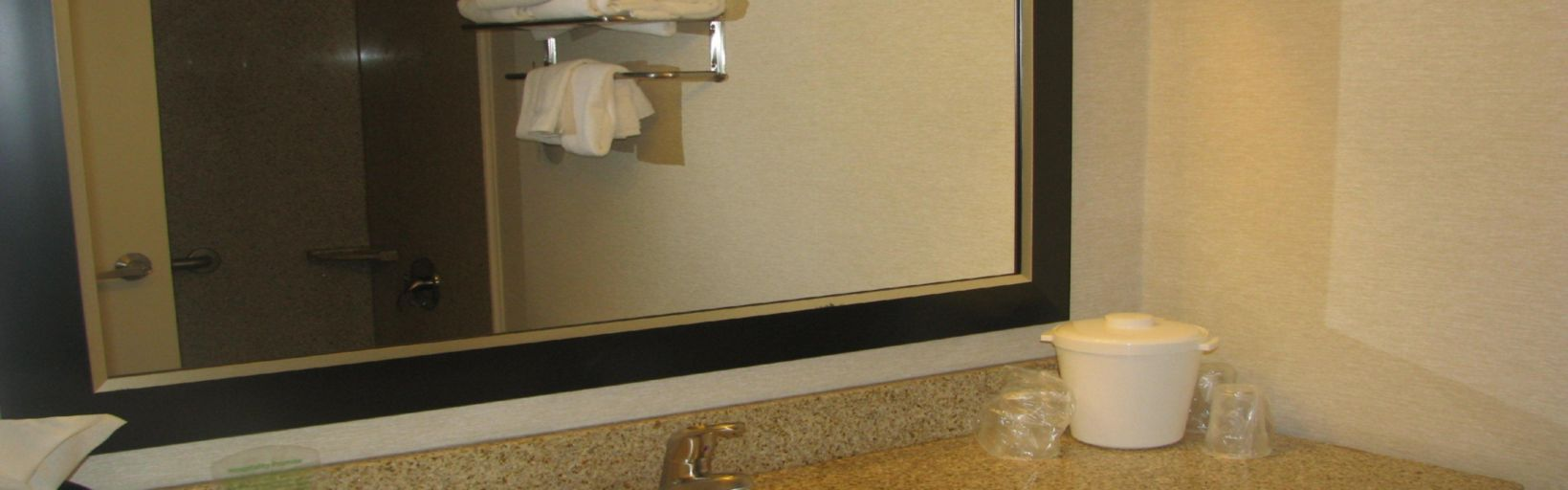 Concord New Hampshire Hotels Holiday Inn Concord Downtown Ihg