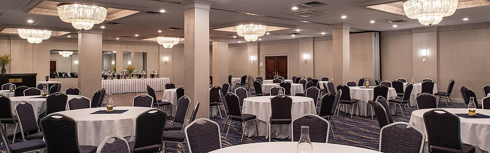 Concord Wedding Center.Holiday Inn Concord Downtown Hotel Groups Meeting Rooms Available