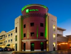 Holiday Inn Coral Gables - University in Florida City, Florida