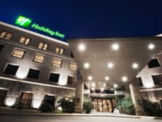 Holiday Inn Cordoba in Cordoba, Argentina