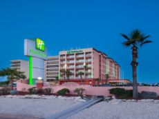 Holiday Inn Corpus Christi-N Padre Island in Port Aransas, Texas