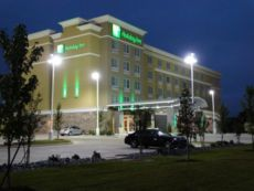 Holiday Inn Covington in Hammond, Louisiana