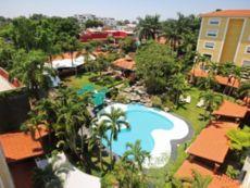 Holiday Inn Cuernavaca in Cuernavaca, Mexico