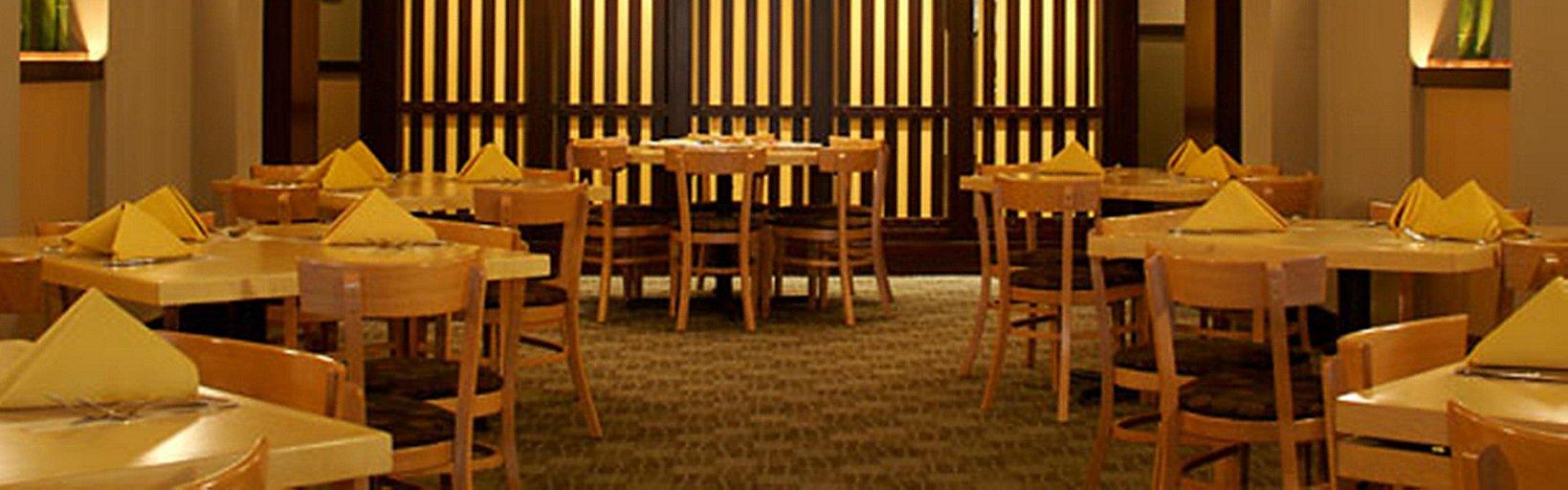 Restaurants Near Holiday Inn Boston Dedham Htl Conf Ctr