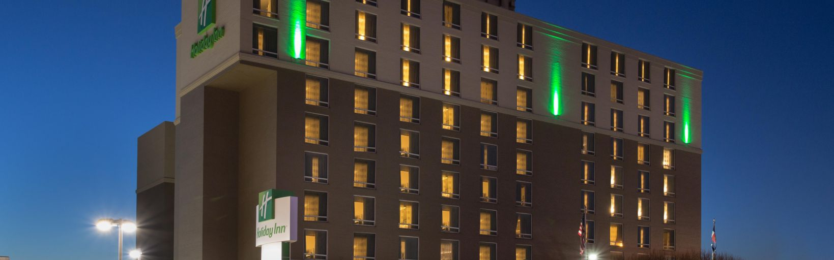 Holiday Inn Denver-Cherry Creek Hotel by IHG