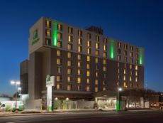 Holiday Inn Denver-Cherry Creek in Golden, Colorado