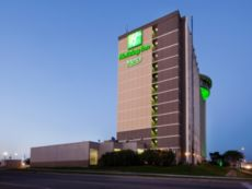 Holiday Inn Des Moines DTWN - Mercy Area in Altoona, Iowa