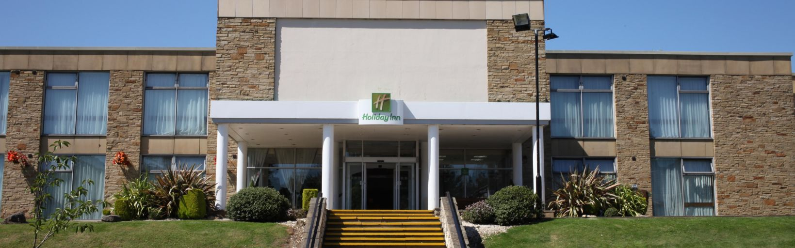 holiday inn doncaster a1 m jct 36 hotel by ihg
