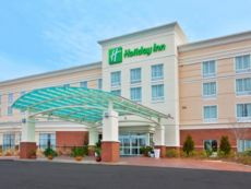 Holiday Inn Dothan In Enterprise Alabama