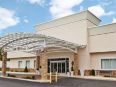 Holiday Inn Dover-Downtown in Chestertown, Maryland