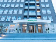 Holiday Inn Dresde - Am Zwinger