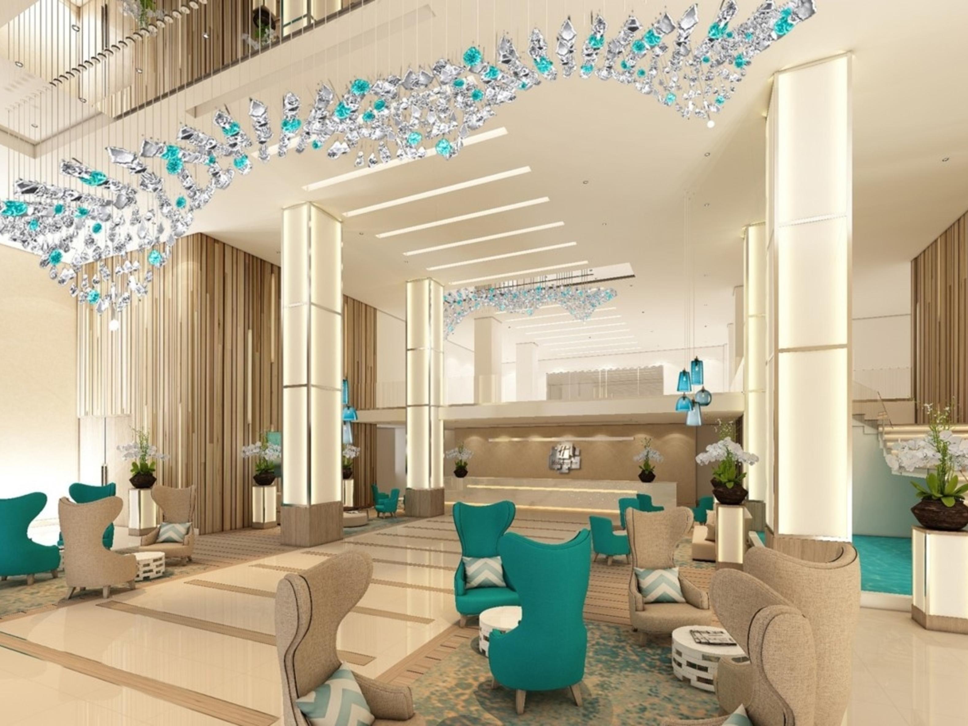 Find Dubai Hotels Top 16
