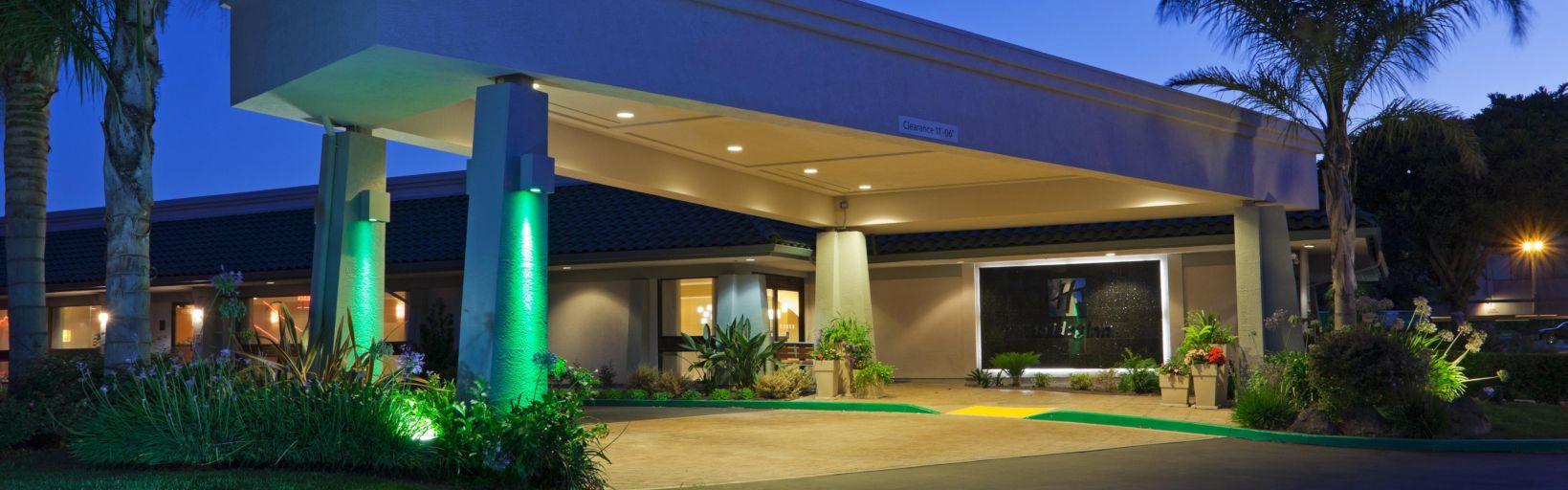 Image result for Holiday Inn Dublin-Pleasanton