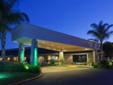 Holiday Inn Dublin-Pleasanton in Fremont, California