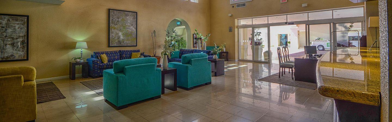 Holiday Inn Durango Central Co S Hospitality