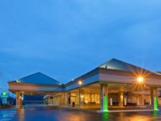 Holiday Inn East Windsor - Cranbury Area in West Long Branch, New Jersey
