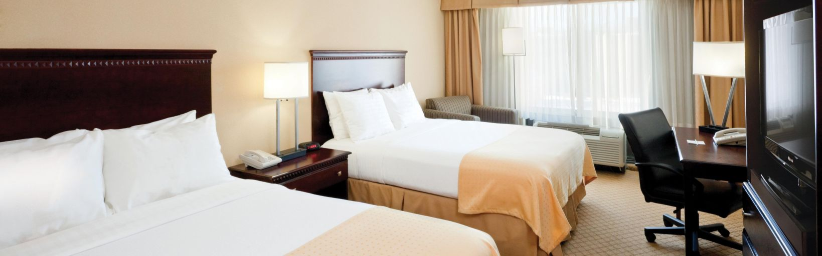 Holiday Inn East Windsor Hotels Cranbury Area Hotel Room Rates