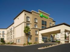 Holiday Inn El Paso Airport in El Paso, Texas