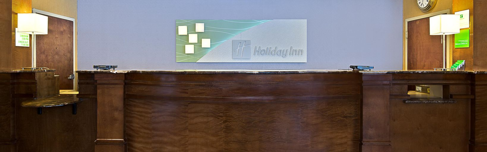 Holiday Inn Springfield South Enfield CT Hotel By IHG - 2125 us route 5 south windsor vt map