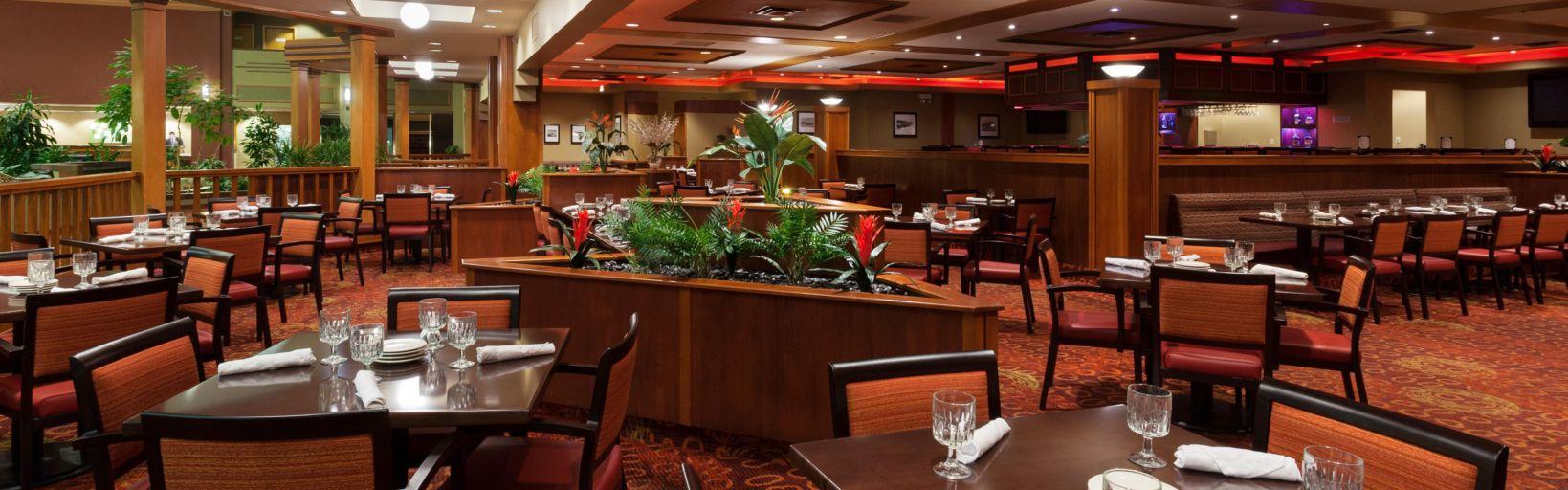 Mckenna 39 S Restaurant
