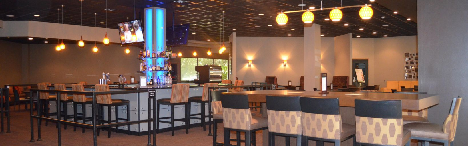 bar design in dubai alegra, restaurants near holiday inn evansville airport, Design ideen