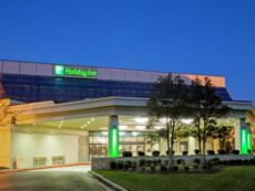 Holiday Inn Evansville Airport in Evansville, Indiana