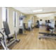 Holiday Inn Express Fitness Center