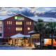 Holiday Inn Express Hotel Exterior