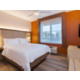 1 Bedroom King Suite