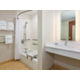 ADA QN Suite Bath