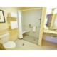 Guest Bathroom Building 680
