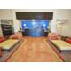Hotel Lobby Building 678