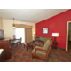 Suite at Buildings 678 & 679