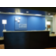 Front Desk Building 678