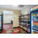 Suite Shoppe