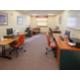 Business Center Newgarden