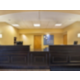 Holiday Inn Express - Wickam Inn Front Desk