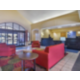 Holiday Inn Express - Wickam Inn Lobby
