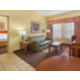 Wickam- 2 Bed Suite with pull out couch & Kitchenette