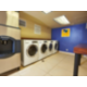 Holiday Inn Express, Bldg. 592, Guest Laundry Facility