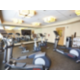 Holiday Inn Express, Bldg. 592, Fitness Center