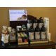 Holiday Inn Express, Bldg. 592 Coffee Station