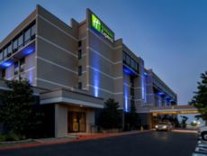 Holiday Inn Express Aberdeen-Chesapeake House in Aberdeen, Maryland