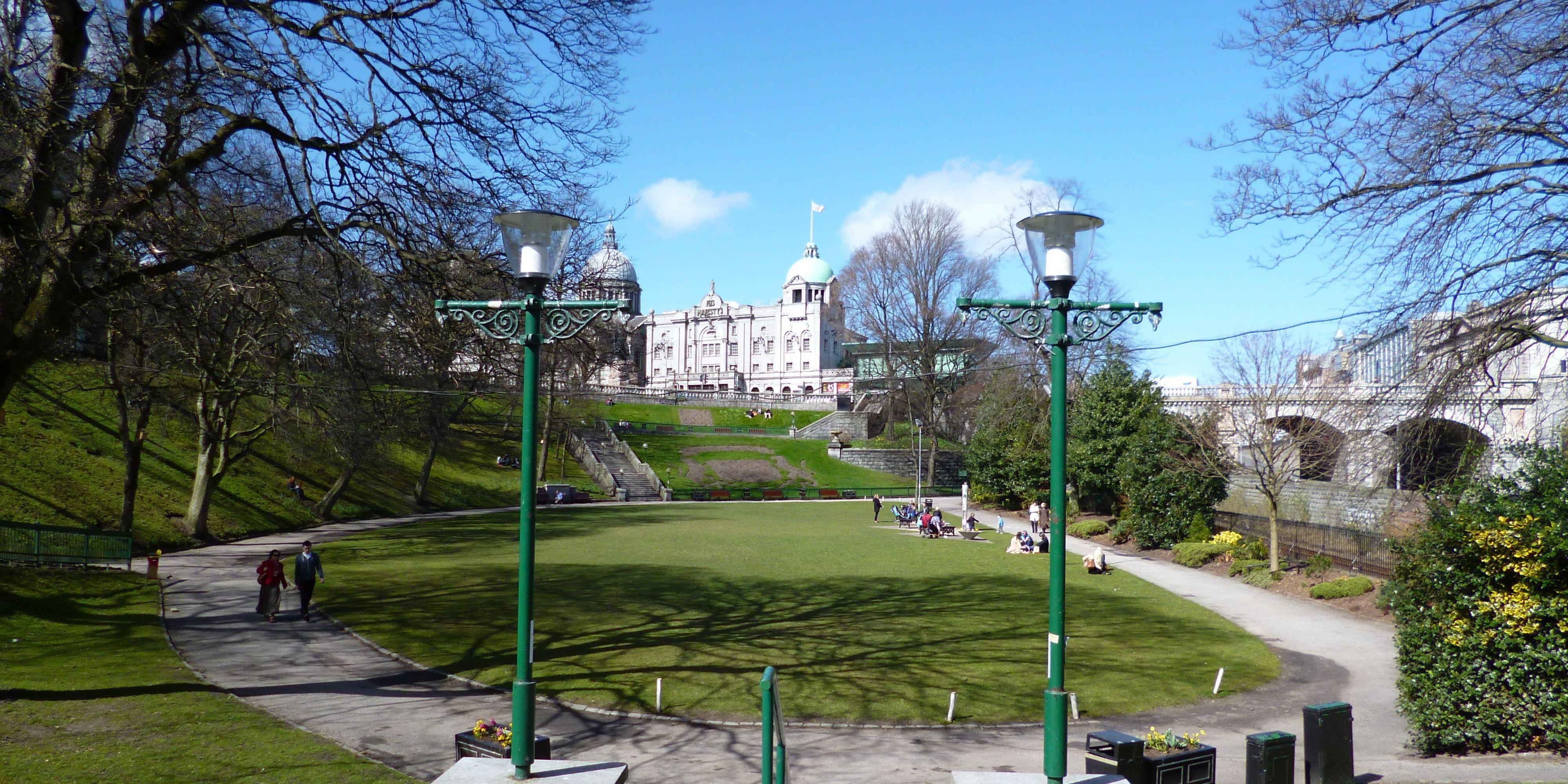 gratis dating sites Aberdeenshire