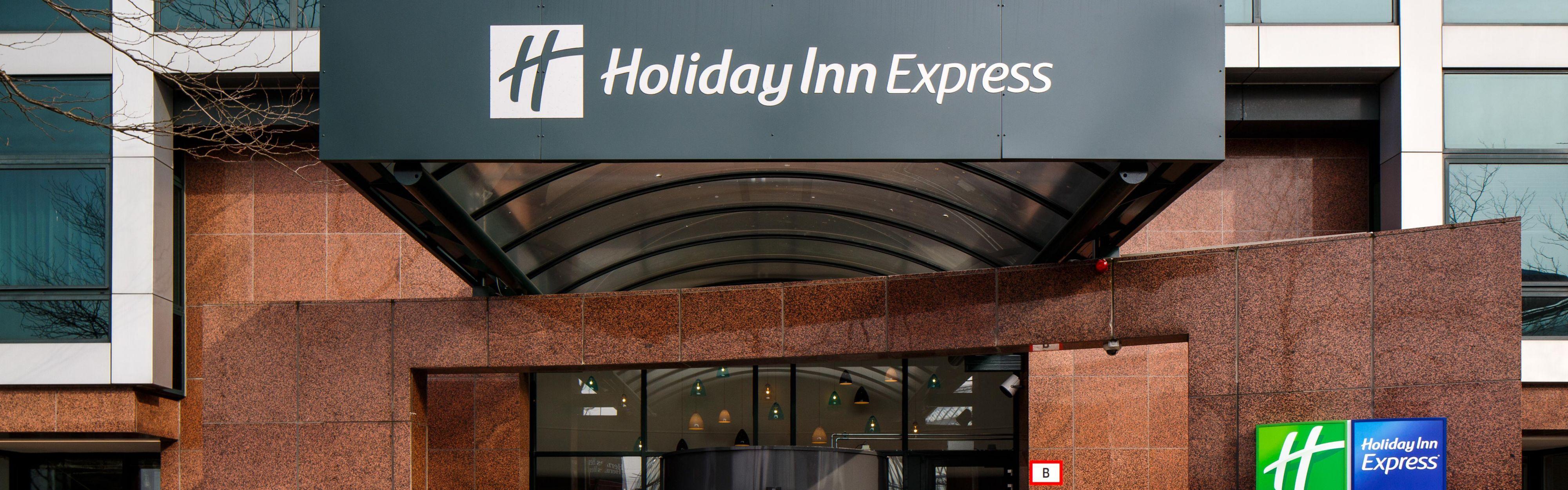 Hotel Ad Amsterdam Economici. Elegant Design Hotel Ad Amsterdam With ...