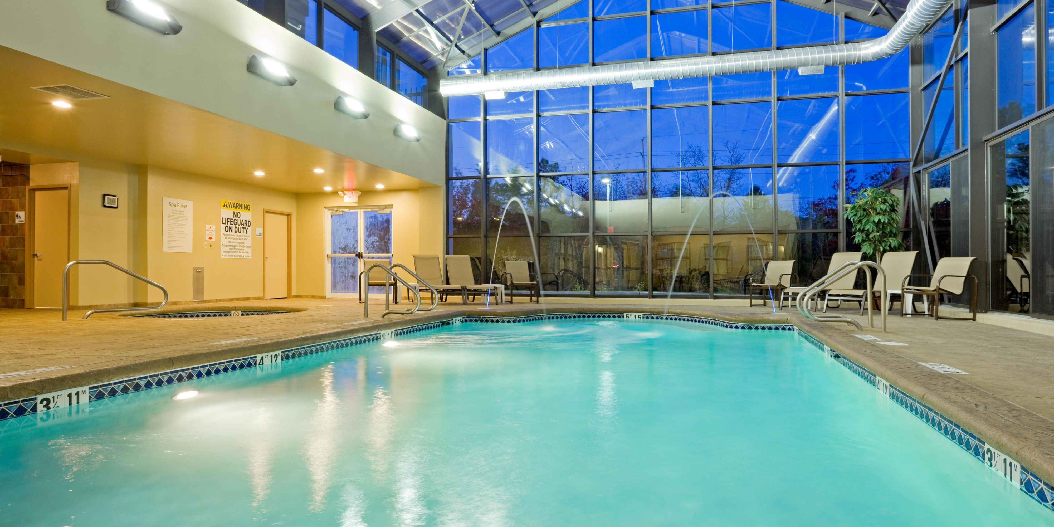 Holiday Inn Express And Suites Absecon 2531598711 2x1