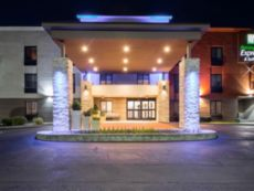 Holiday Inn Express & Suites Albany Airport - Wolf Road in Saratoga Springs, New York