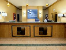 Holiday Inn Express & Suites Alice in Kingsville, Texas