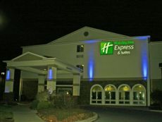 Holiday Inn Express & Suites Allentown West